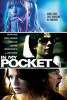 In My Pocket (2011)