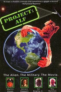 Alf versus U.S. Army