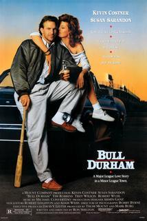 Durhamští Býci