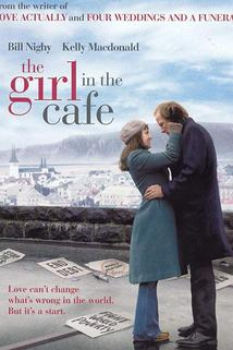 Girl in the Café, The