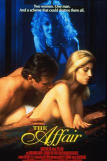 Krátká romance  - The Affair