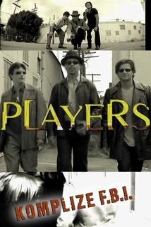 Hráči