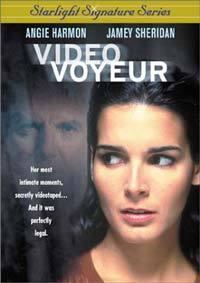 Videovoyeur  - Video Voyeur: The Susan Wilson Story
