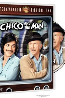 Chico and the Man  - Chico and the Man