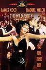 Divoký večírek (1975)