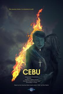 Cebu ()