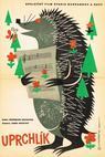 Igelfreundschaft, Die (1962)
