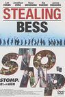 Jak ukrást Bess