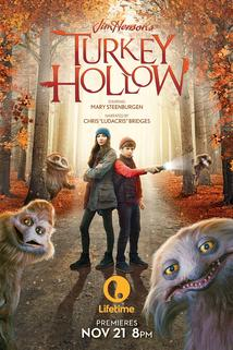Jim Henson's Turkey Hollow  - Jim Henson's Turkey Hollow