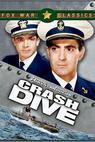 Útok na ponorku (1997)