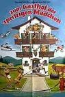 Zum Gasthof der spritzigen Mädchen (1979)