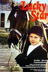 Lucky Star (1979)