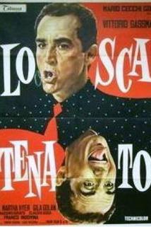 Scatenato, Lo