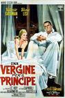 Vergine per il principe, Una (1966)