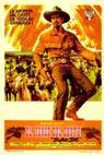 Buffalo Bill (1965)