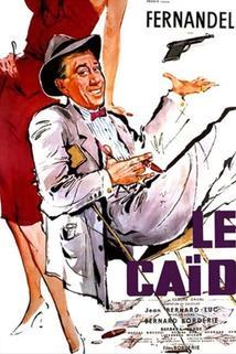 Caïd, Le