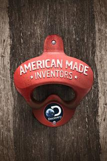 American Made Inventors
