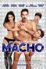 Macho (2016)