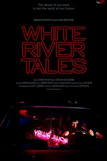 White River Tales