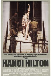 Hanojský Hilton