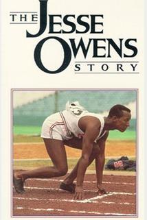 Příběh Jesseho Owense