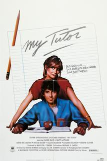 My Tutor  - My Tutor