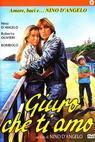 Giuro che ti amo (1986)