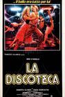 Discoteca, La (1983)