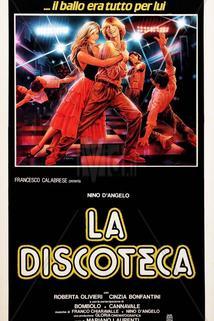 Discoteca, La
