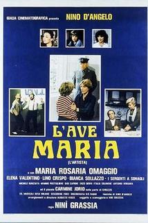 Ave Maria, L'