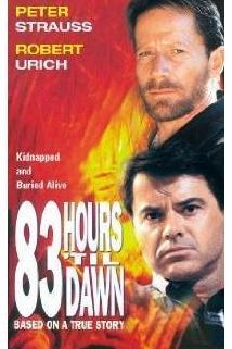 Žít jen 83 hodin