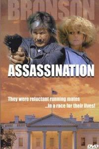 Úkladná vražda
