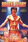 Brutální vítězství (1989)