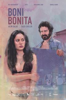 Bonnie Bonita