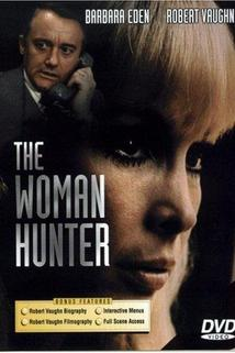 Woman Hunter, The