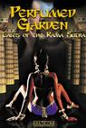 Perfumed Garden (2000)