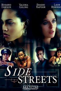 Side Streets  - Side Streets