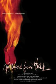 Girlfriend from Hell  - Girlfriend from Hell