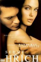 Plakát k filmu: Sedmý hřích