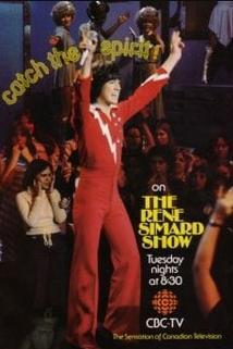 The René Simard Show
