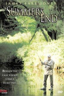 Konec léta  - Summer's End