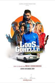 Loos-en-Gohelle: Conduite Accompagnée