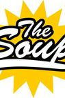 The Soup (2004)