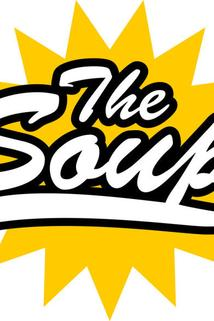 The Soup