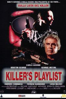 Killer's Playlist