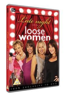 Loose Women  - Loose Women