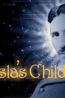 Tesla's Children