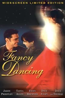Fancy Dancing