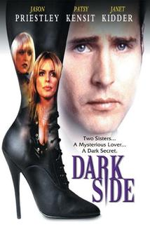 Darkness Falling  - Darkness Falling