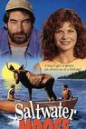 Salt Water Moose (1996)